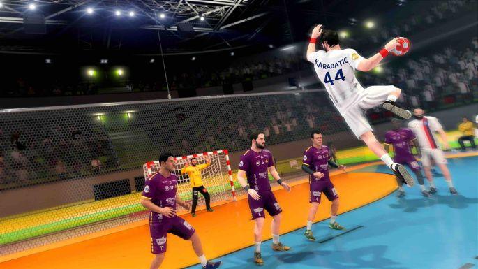 Handball 21 03