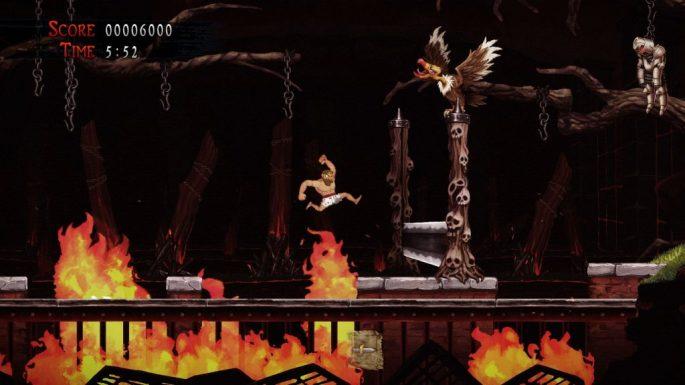 Capcom 01