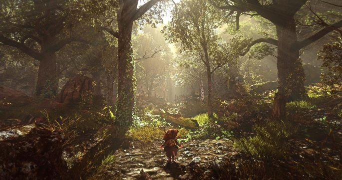 Ghost of a Tale 02