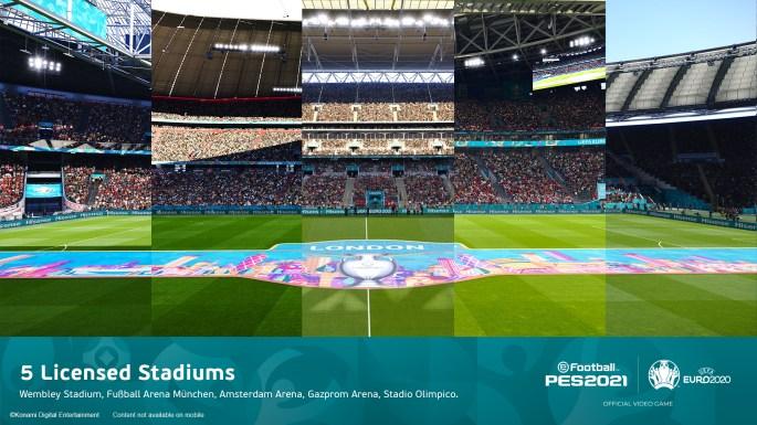 eFootball PES 2021 01