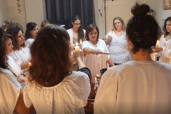 curso-iniciacion magia