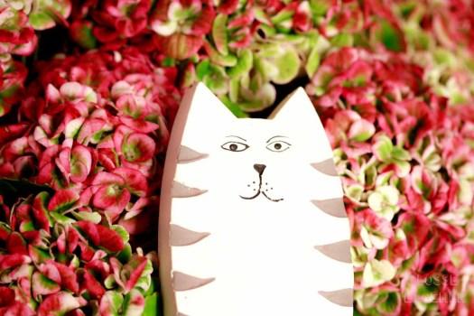 lossebloemen welke losse bloemen en planten zijn giftig en welke veilig voor katten