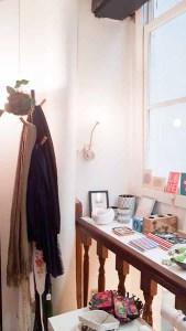 Lucies Amsterdam losse bloemen inspiratie shoppen