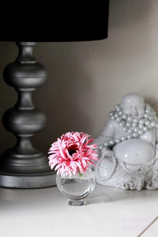 gerbera lgflowers germini roze