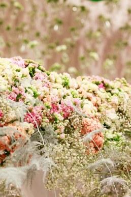 royalfloraholland kalanchoe 2017 slijkerman kalanchoe losse bloemen in vaasjes