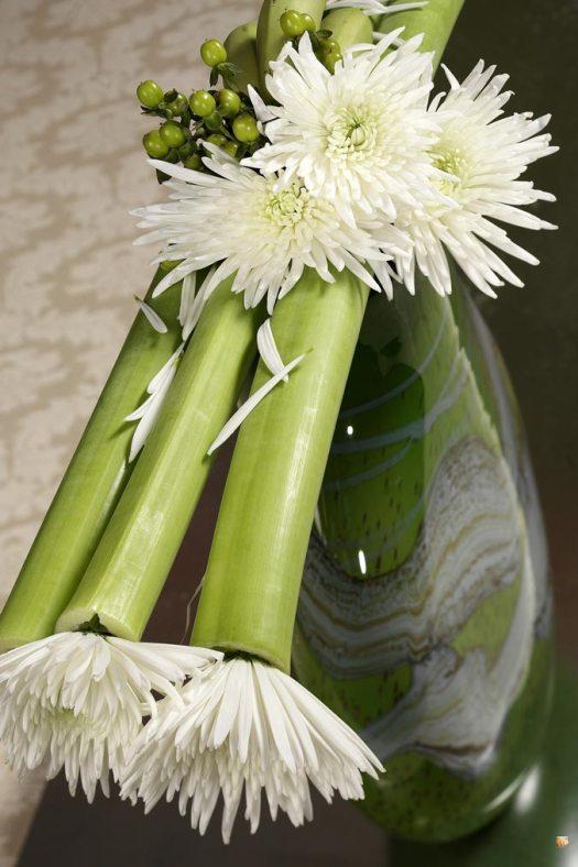 amaryllissen-mooiwatbloemendoen-chrysant-losse-bloemen-bloemenblog-