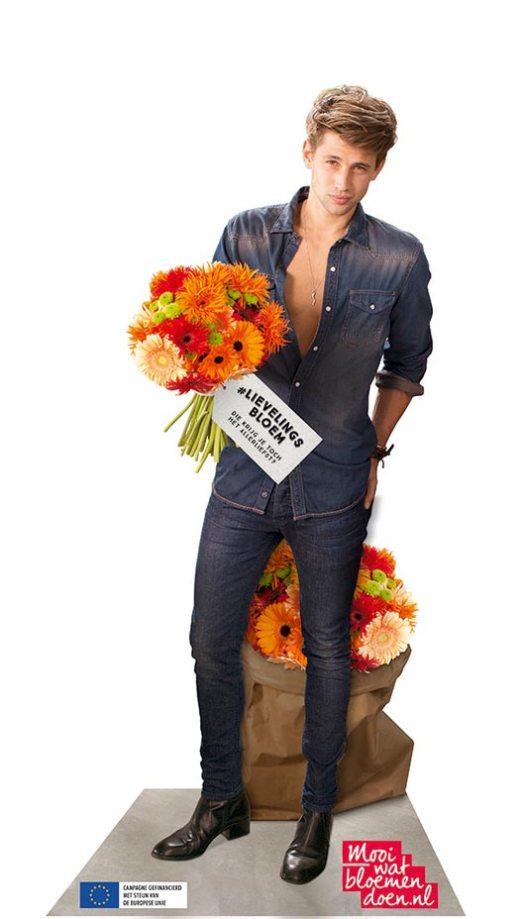 dominic-gerbera-#lievelingsbloem-mooiwatbloemendoen-gerbera-losse-bloemen
