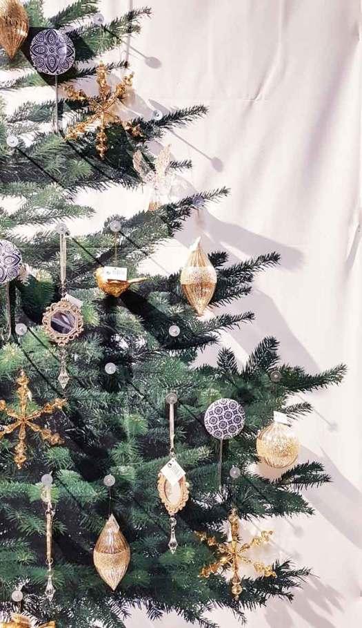 kerstboom-canvas-op-lossebloemen.nl
