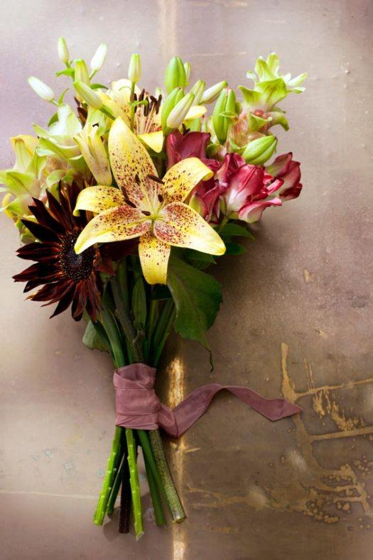lelie-boeket-bloemen-beeld-mooiwatbloemendoen-losse-bloemen