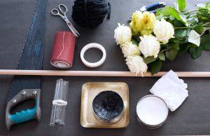 roos_diy-roos-mooiwatbloemendoen-reageerbuisje-witte-roos-doe-het-zelf-met-losse-bloemen-rozen