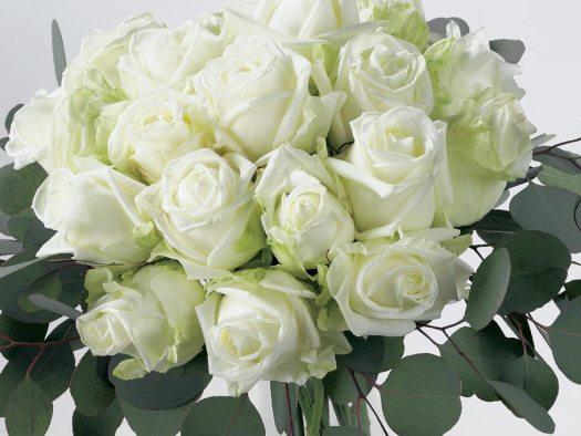 rozen-met-eucalypthus-wel-mogelijk--beeld-mooiwatbloemendoen-losse-bloemen-rozen