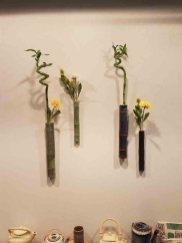 losse bloemen maison & object parijs bloemen-105