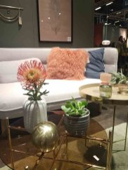 losse bloemen maison & object parijs bloemen-119