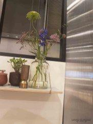losse bloemen maison & object parijs bloemen-124