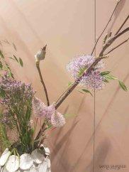 losse bloemen maison & object parijs bloemen-125