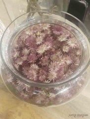 losse bloemen maison & object parijs bloemen-126