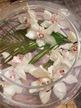 losse bloemen maison & object parijs bloemen-130