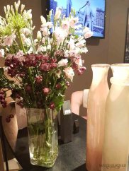 losse bloemen maison & object parijs bloemen-137