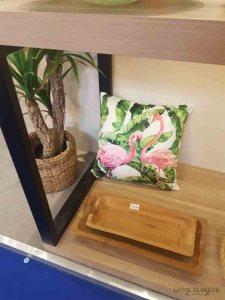 losse bloemen maison & object parijs bloemen flamingo