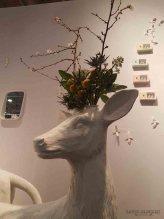 losse bloemen maison & object parijs bloemen-43