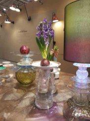 losse bloemen maison & object parijs bloemen-46