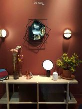 losse bloemen maison & object parijs bloemen-50