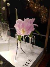 losse bloemen maison & object parijs bloemen-61