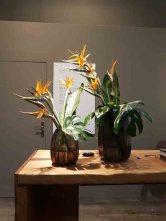 losse bloemen maison & object parijs bloemen-65
