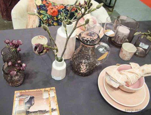 blog 2018 lossebloemen maison et object parijs bloem takken