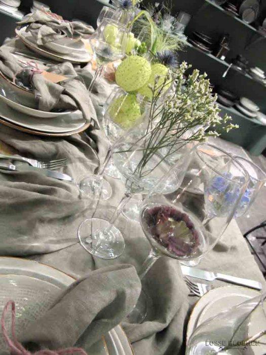 lossebloemen maison et object parijs bloem 2018 trends