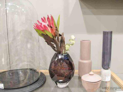2018 lossebloemen maison et object parijs bloemen