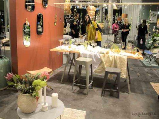 interieur blog 2018 ossebloemen maison et object parijs oranje