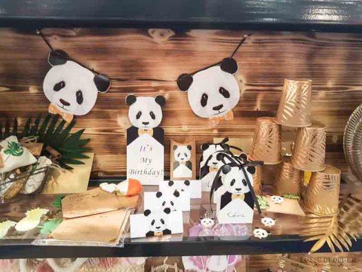 lossebloemen maison et object parijs panda