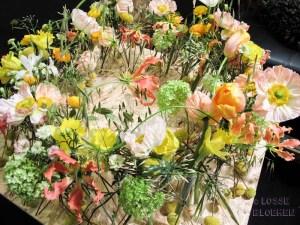 IPM messe essen duitsland beurs voor internationale planten en bloemen bloemen en planten trends 2018 lossebloemen.nl