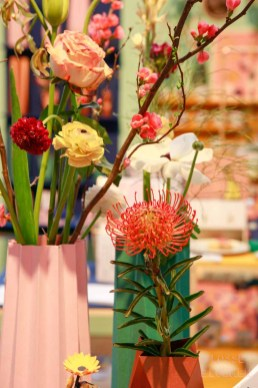 lossebloemen.nl showup2018 haarlemmermeer trade show for home and gift vijfhuizen trends 2018 bloemen losse bloemenblog all things we like happy whatever