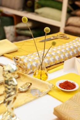 lossebloemen.nl showup2018 haarlemmermeer trade show for home and gift vijfhuizen trends 2018 bloemen losse bloemenblog hinck geel