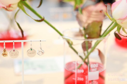 lossebloemen.nl showup2018 haarlemmermeer trade show for home and gift vijfhuizen trends 2018 bloemen losse bloemenblog show up jasmienwitvrouwen