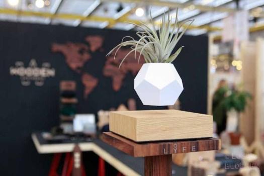 lossebloemen.nl showup2018 haarlemmermeer trade show for home and gift vijfhuizen trends 2018 bloemen losse bloemenblog show up wooden