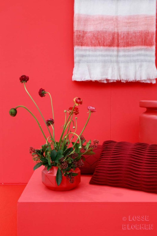 lossebloemen.nl showup2018 haarlemmermeer trade show for home and gift vijfhuizen trends 2018 bloemen losse bloemenblog trends-2