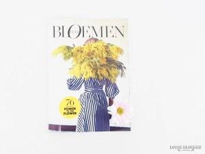 Elle bloemen losse bloemen blog Freesia of fresia - eucharis elle nl