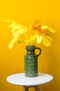 Viltbloemist - Daphne Engelke lossebloemen blog bloemen van vilt!