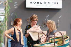 boro*mini Showup 2018 Najaar - foto's - lossebloemen-169