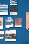 Clayform Showup 2018 Najaar - foto's - lossebloemen-256