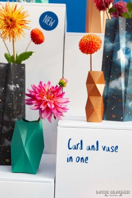 happywhatever Showup 2018 Najaar - foto's - lossebloemen met dahlia s van famflowerfarm