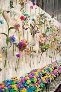 HAPPY COLORS BV Lossebloemen trade fair Royalfloaholland Aalsmeer 9 nov 2018 - bloemenblog lossebloemen.nl