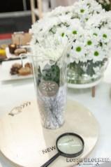 rvzbreeding - Royal van zanten Lossebloemen trade fair Royalfloaholland Aalsmeer 9 nov 2018 - bloemenblog lossebloemen.nl