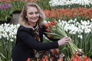 gratis-tulpen-plukken-op-de-dam-in-Amsterdam-19-januari-bloemenblog