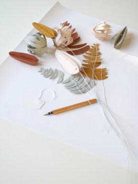 juriannematter NIEUW ONTWERP- kore - veldbloemen Het makkelijkste zelf-maak-boeket!-25