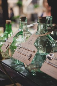 esschertdesign terrarium PARIS Showup 2019 trends op home and gift beurs blog - lossebloemen