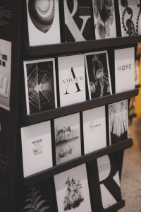 incado poster op Showup 2019 trends op home and gift beurs blog